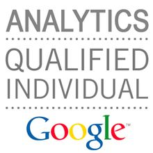 adwords-qualified (66 kB)